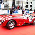 Jaguar XK 120 OTS_03 - 1953 [UK] HL_GF
