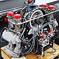 Porsche 904 GTS moteur_01 - 1964 [D] HL_GF