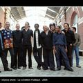 LeBalcon-SeancePhoto-LaCondition-2006-13
