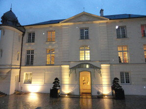 Le-Carre-des-Coignard-Nogent-sur-Marne