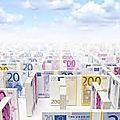 Crédit à la consommation et crédit bancaire