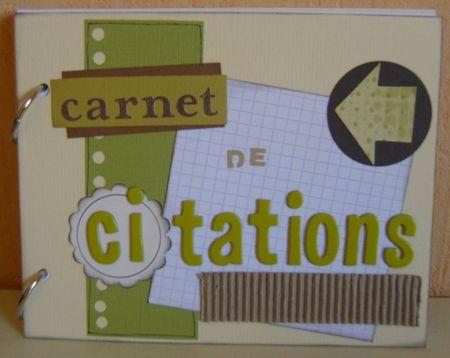carnet_citations
