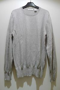pull_homme_gris_Best