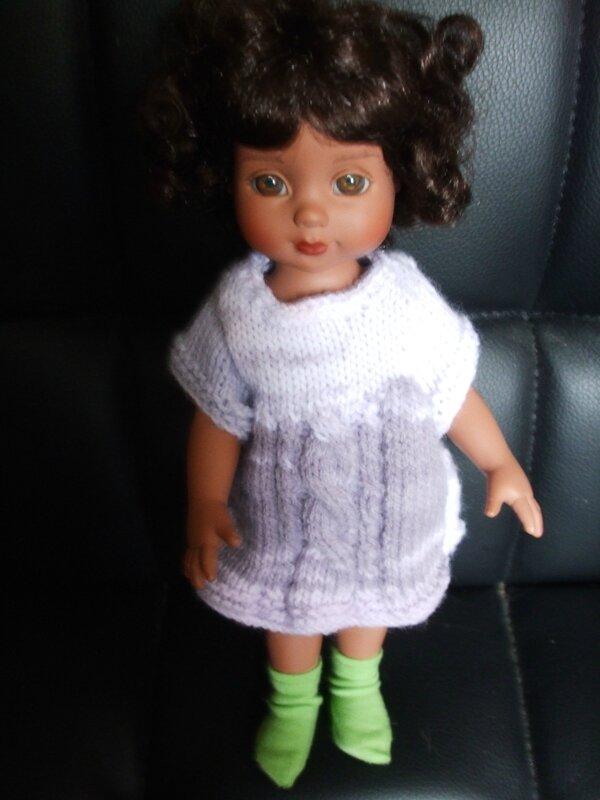 tricots poupees 2 11 2014 013
