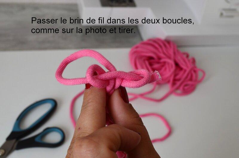 tuto_bracelet_fil_6