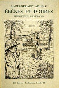 Congo_ebenes_et_ivoire_web