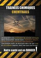 1 tract chemtrails recto miniature