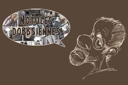 notulesban_1