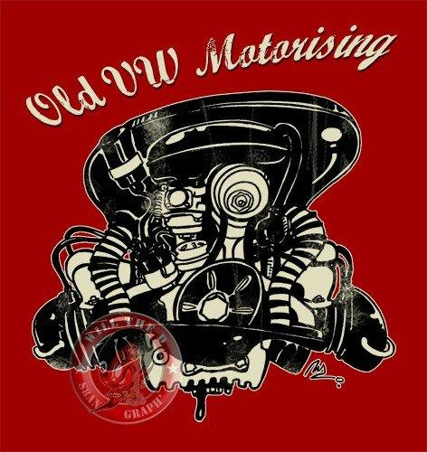old-vw-motorising