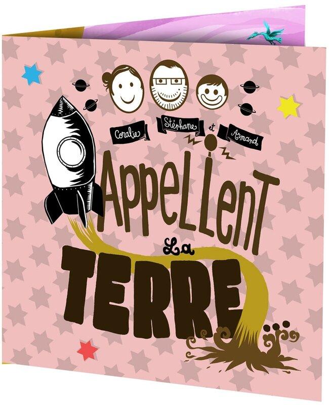 fairepart-adele2