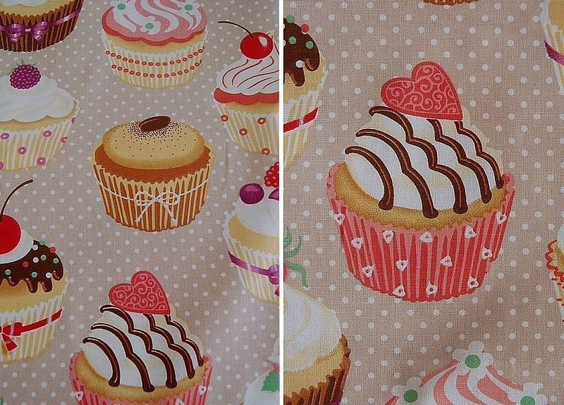 05 coton cup cakes
