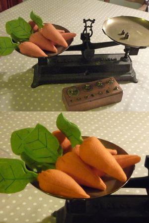 carottesb