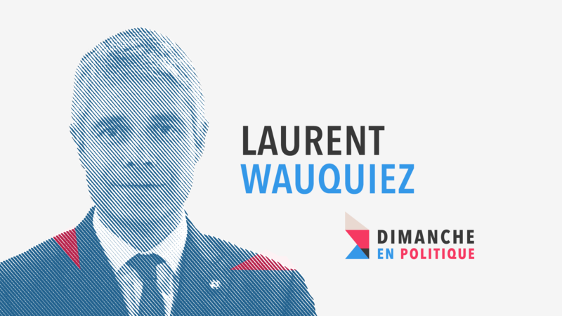 LAURENT WAUQUIEZ TEASER