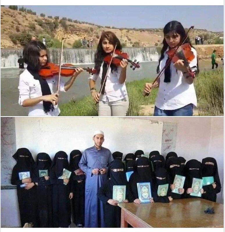 Kurdistan libre - Kurdistan turc