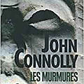 12 annee 2/ john connolly et