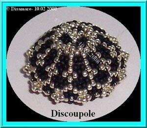 Discoupole___B