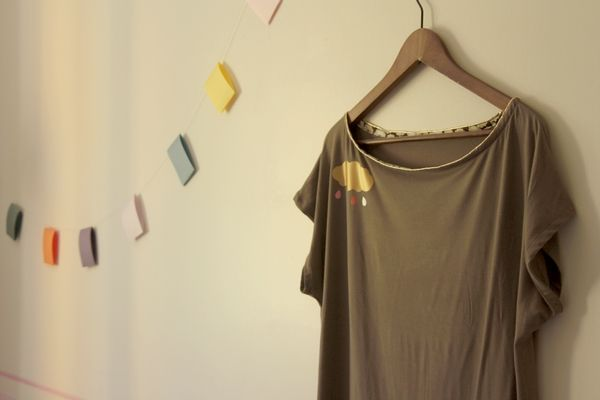 tee_shirt9