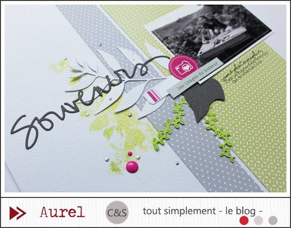 110418 - Page Souvenirs - Combo printannier #2_blog