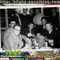 68/2b.la page de jean-dupuy