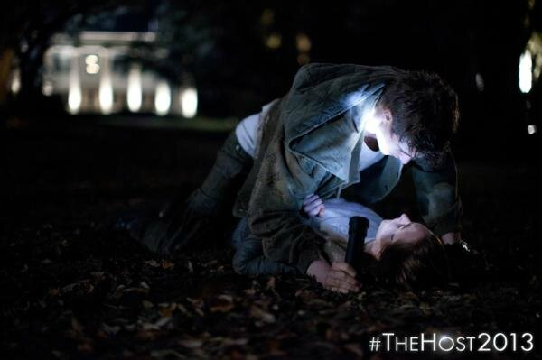 TheHost04