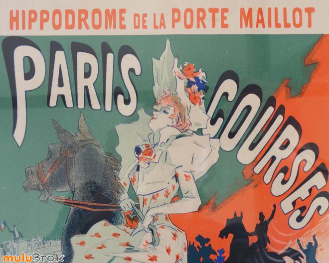 Gravure-PARIS-COURSES-2-muluBrok