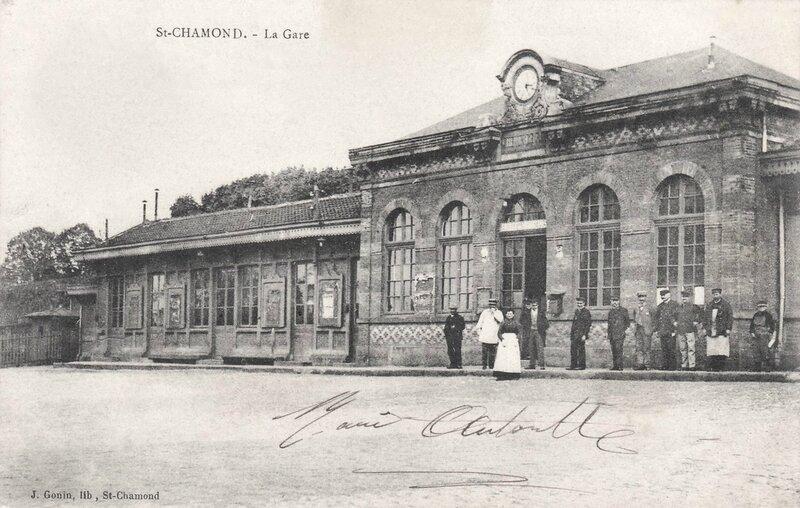 gare deuxième (1)