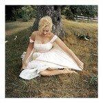 1957_roxbury_dress_white2_021_010_by_sam_shaw_1