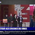 aureliecasse02.2021_02_03_22hmaxBFMTV