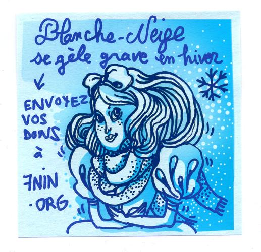 87_blancheneige