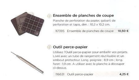 Planche_de_d_coupe_et_perce_papier
