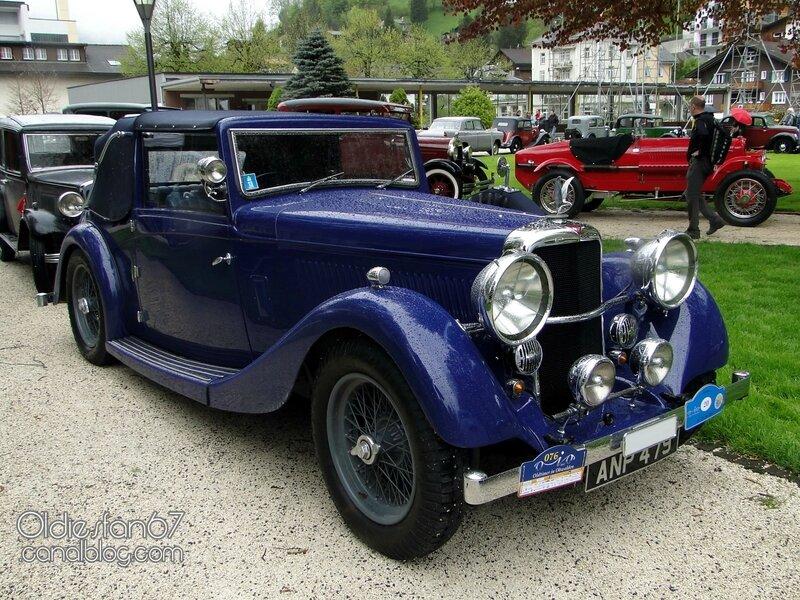 alvis-silver-eagle-dhc-1936-1