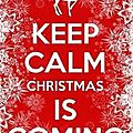 WindowsLiveWriter/Travauxsuiteetsansfin_97E9/keep calm
