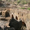 photos ethiopiedjibouti 031