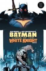 batman curse of the white knight 06