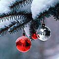 christmas_07x_1024x768