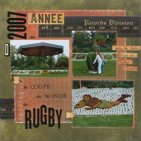 2007_ann_e_de_la_coupe_du_monde_de_rugby
