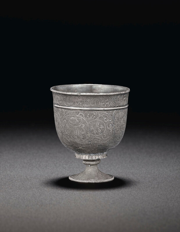 2019_NYR_18338_0545_000(a_small_finely_engraved_silver_stem_cup_tang_dynasty)
