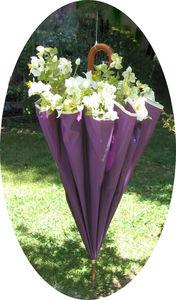 COTE SUD 2009 Illusion Florale de Anaïs Parapluie