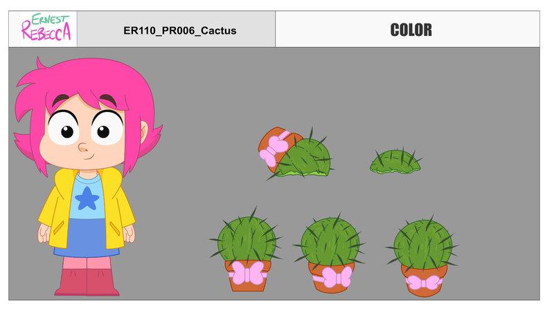 ER110_PR006_Cactus_TK5_A_VALIDER