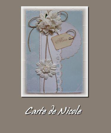 Carte_de_Nicole