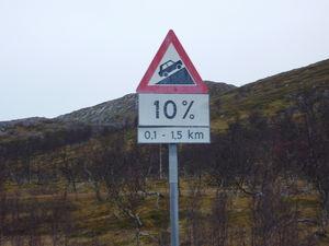 25_10_08_Sortie_v_lo_Skulsfjord__55_