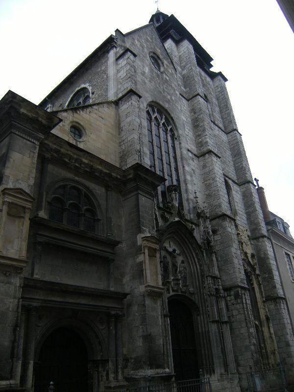 Orléans 214