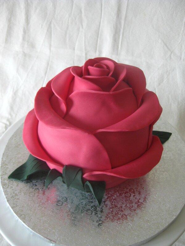 20160405 gâteau bouton de rose (22)