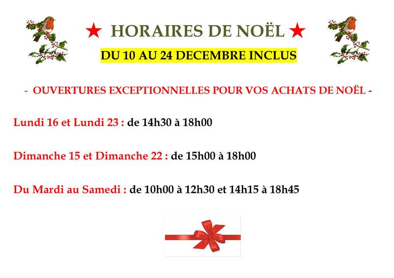 Horaires Noel-page-001 (2)