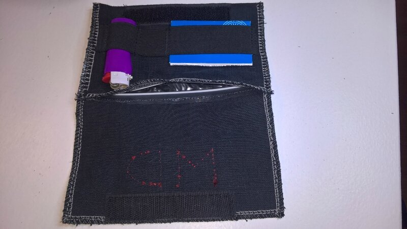 prototype tabatière (3)