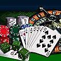 Bague magique du grand maitre marabout dada pour les jeux de chance et de hasard
