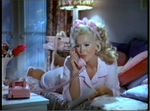 tv_1974_connie_stevens_dvd_cap4