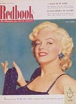 1953-redbook-cover61