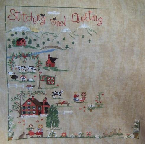Stitching and quilting 5 (1)
