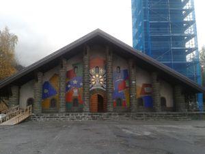 2012-11-11 15